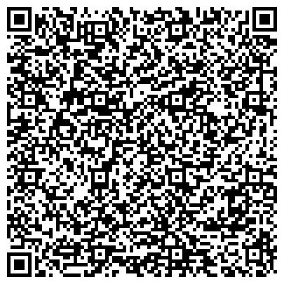 """QR-код с контактной информацией организации Частное предприятие ЧП """"Магнат"""" Бюро Инновационных Технологий"""