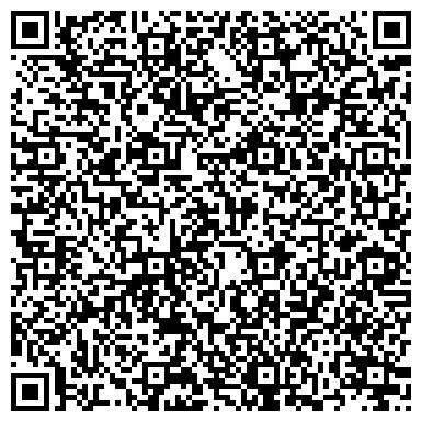 QR-код с контактной информацией организации Субъект предпринимательской деятельности Женская и Мужская одежда «AV-21 style».