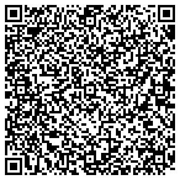 QR-код с контактной информацией организации Общество с ограниченной ответственностью Проектика