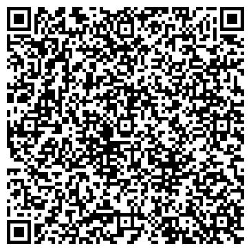 """QR-код с контактной информацией организации Интернет-магазин """"С рюкзачком"""""""