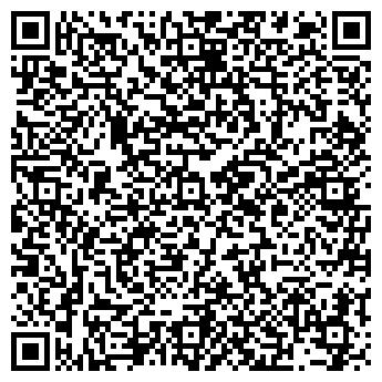 QR-код с контактной информацией организации Компания «Event Class»