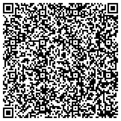 QR-код с контактной информацией организации Китайские телефоны и планшеты, Частное предприятие