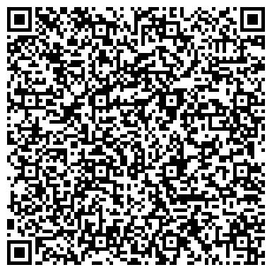 """QR-код с контактной информацией организации ООО """"ВИП Инвестиционный консалтинг"""""""