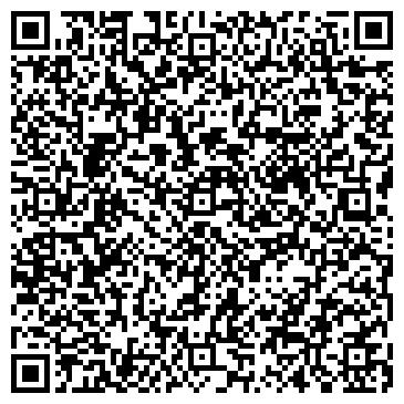 QR-код с контактной информацией организации FaShop
