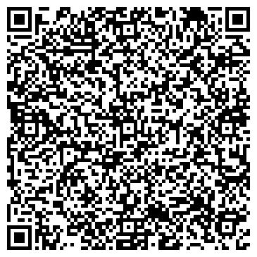 QR-код с контактной информацией организации Общество с ограниченной ответственностью ООО «Бронт-Лтд»