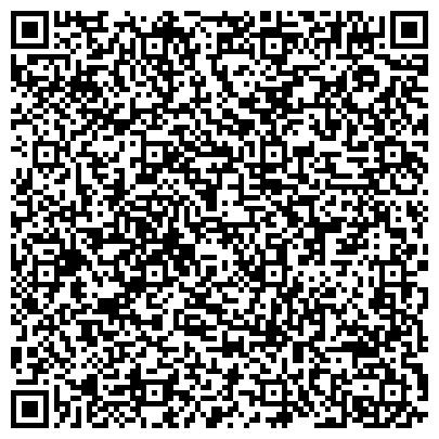 QR-код с контактной информацией организации Оптово-розничный интернет магазин