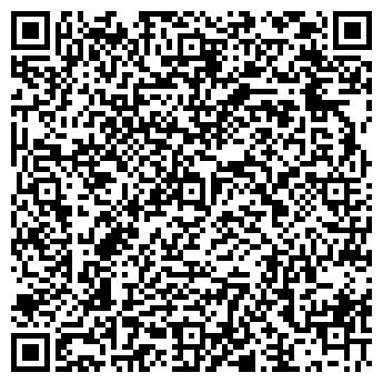 QR-код с контактной информацией организации Частное предприятие «ICF & Welko Spa»