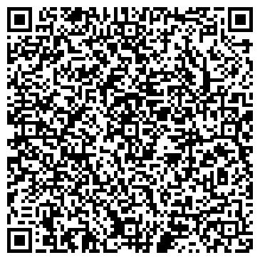 QR-код с контактной информацией организации Частное предприятие ЧП «Восток-Вендинг»