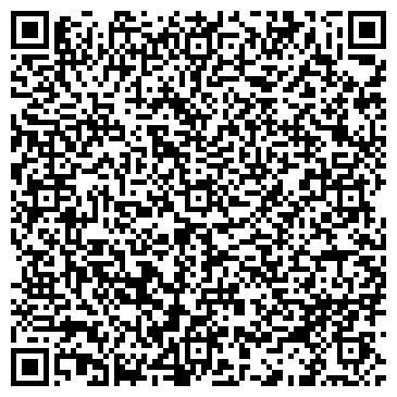 QR-код с контактной информацией организации Частное предприятие ЧП Михайловский А. В.