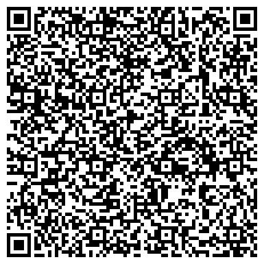 """QR-код с контактной информацией организации Частное предприятие Интернет-магазин """"Рерик"""""""