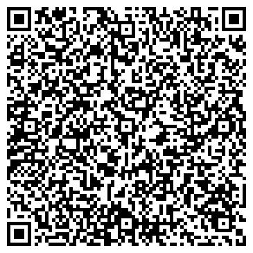 QR-код с контактной информацией организации Общество с ограниченной ответственностью Малинский спецкарьер, ООО