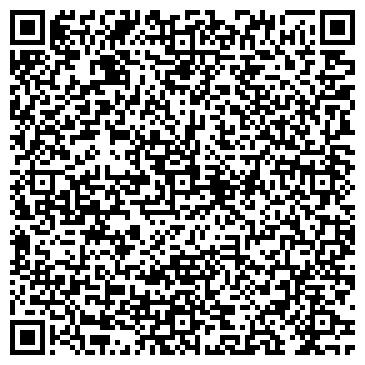 """QR-код с контактной информацией организации """"Сублимация для Вас-Украина"""""""
