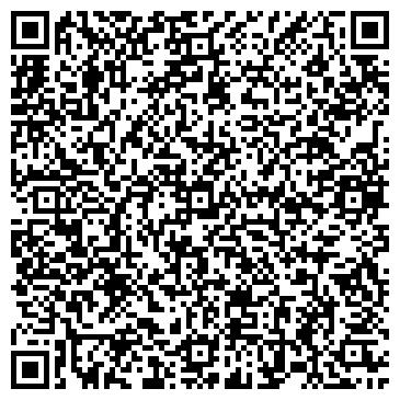 QR-код с контактной информацией организации Общество с ограниченной ответственностью ООО «КитаН»