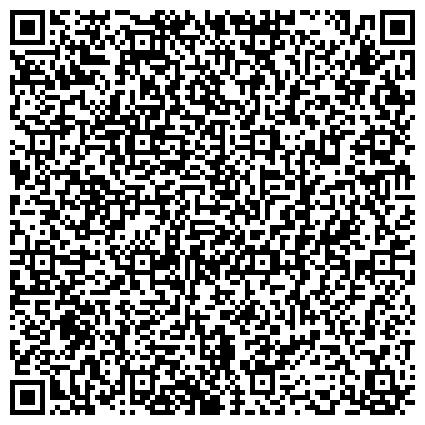 QR-код с контактной информацией организации Субъект предпринимательской деятельности Космос(оптом женские платья,свитера,кофты,спортивные костюмы,лосины,рубашки,комбинезоны)