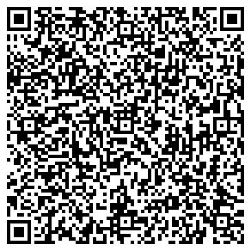 QR-код с контактной информацией организации ЧП «Св-в»