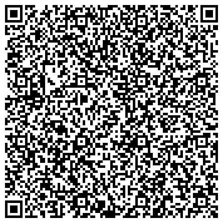 QR-код с контактной информацией организации Женская одежда оптом от производителя, продажа в интернет- магазине женской одежды Модные люди