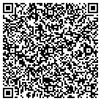 QR-код с контактной информацией организации ALBANTO