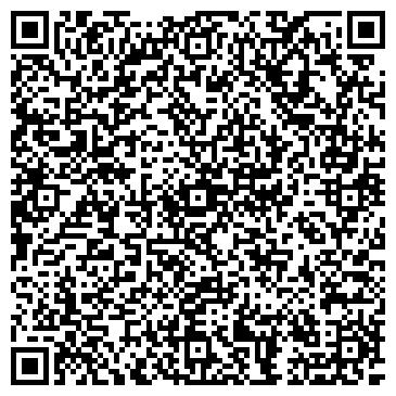 """QR-код с контактной информацией организации Частное предприятие Интернет-магазин """"Мадонна"""""""