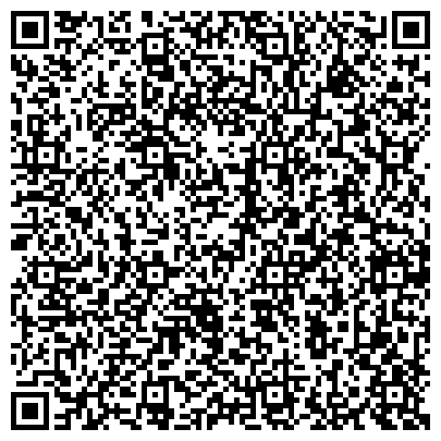 """QR-код с контактной информацией организации Частное предприятие Оптово-розничный Гипермаркет одежды,обуви и сумок """"ALTIMA"""""""