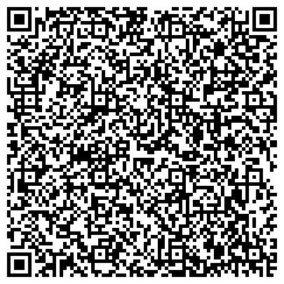 QR-код с контактной информацией организации Частное акционерное общество Интернет-магазин Dress Code Classic