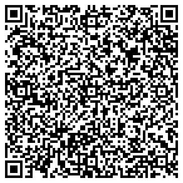QR-код с контактной информацией организации Общество с ограниченной ответственностью ООО «ФК «Ипотека и инвестиции»