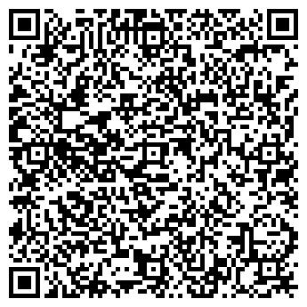 QR-код с контактной информацией организации Ukrainian In Ua