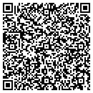 QR-код с контактной информацией организации ЧП Мадин