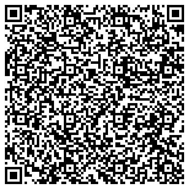 """QR-код с контактной информацией организации Адвокатське бюро """"Данилов"""""""