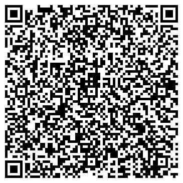 """QR-код с контактной информацией организации Агентство """"Детектив Николаев"""""""