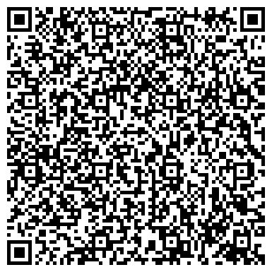 QR-код с контактной информацией организации Частное предприятие интернет магазин «AirSwimmer»