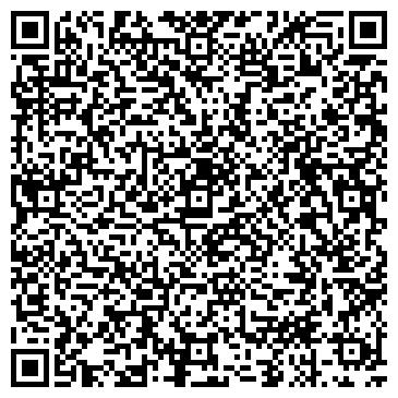 QR-код с контактной информацией организации БЕЛТЕЛЕКОМ  Сервисный центр Лепельского района