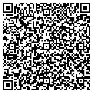 QR-код с контактной информацией организации vit-stroy