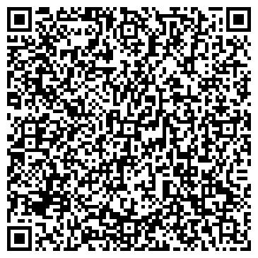 QR-код с контактной информацией организации Частное предприятие СТАРСТРИТ Луганск