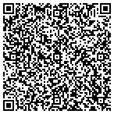 QR-код с контактной информацией организации Частное предприятие ФОП Овчаренко В.Н.