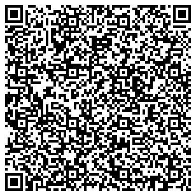 QR-код с контактной информацией организации Агентство недвижимости «Свиола»