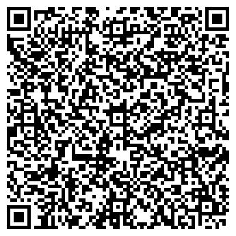 QR-код с контактной информацией организации ИП КОНСТАНТИН ЗЕЛЕНКО