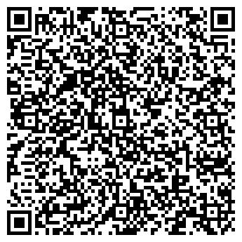 QR-код с контактной информацией организации СПД Михайленко А. А.