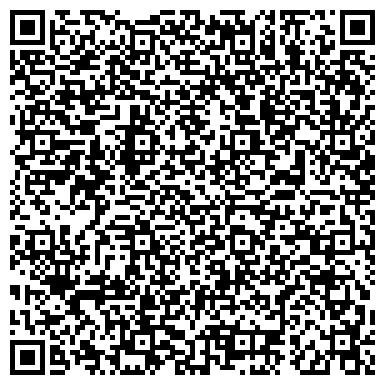 QR-код с контактной информацией организации Частное предприятие ЧП «Юридическая фирма «Фортис»