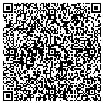 QR-код с контактной информацией организации Частное предприятие ЧП Голобородько А. В.