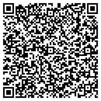 QR-код с контактной информацией организации Частное предприятие BurgerShock