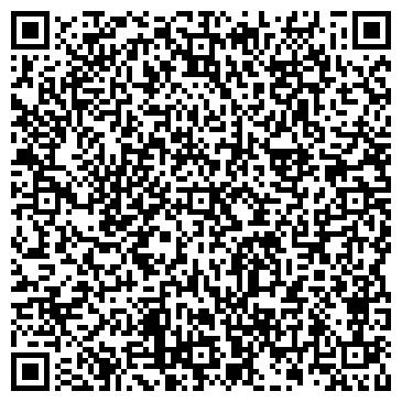 QR-код с контактной информацией организации Субъект предпринимательской деятельности СПД Стариков П. В.