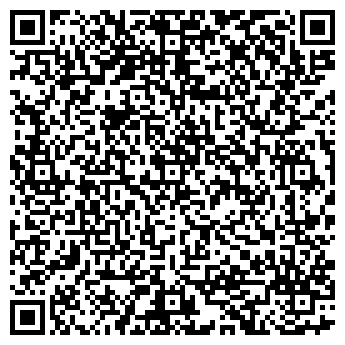 QR-код с контактной информацией организации Р.К.-ХАРЬКОВ