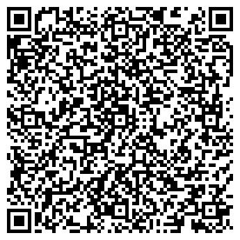 """QR-код с контактной информацией организации Общество с ограниченной ответственностью ООО""""PBM Group"""""""