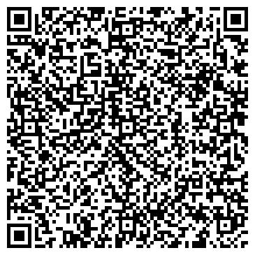 QR-код с контактной информацией организации Общество с ограниченной ответственностью Ооо,, Хозоптторг, лтд