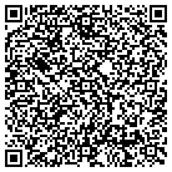 QR-код с контактной информацией организации Частное предприятие MAConsult