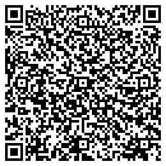 QR-код с контактной информацией организации Мистечко
