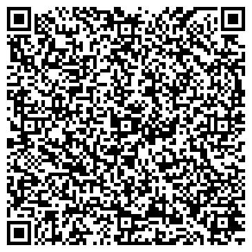 QR-код с контактной информацией организации ООО «Бизнесинвестгрупп КР», Общество с ограниченной ответственностью