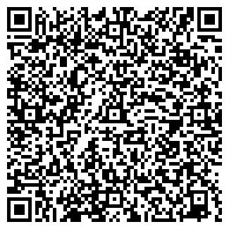 QR-код с контактной информацией организации ФМ Капитал