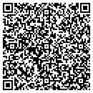 QR-код с контактной информацией организации Чп «AIC»