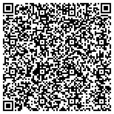 QR-код с контактной информацией организации Частное предприятие типография «Вита Друк»